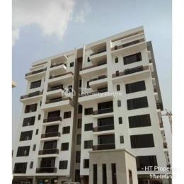 Blocks of Flats House for sale Banana Island Road,  Banana Island Ikoyi Lagos