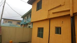 2 bedroom Flat / Apartment for sale Lambo Street Alapere Kosofe/Ikosi Lagos
