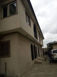 10 bedroom Flat / Apartment for sale Oko oba Agege Lagos