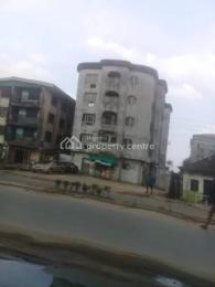 Blocks of Flats House for sale  Azikiwe Road  Aba Abia