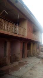 10 bedroom Blocks of Flats House for sale Orita challenge Challenge Ibadan Oyo