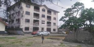 Blocks of Flats House for sale Rumuola Road,  Port Harcourt Rivers