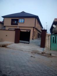 2 bedroom House for sale @ Off Ajose Street, Mende, Maryland, Lagos. Mende Maryland Lagos