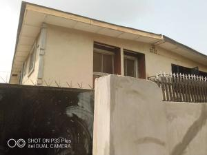 House for rent Mafoluku Oshodi Lagos