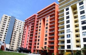 4 bedroom Flat / Apartment for sale Ocean Parade Banana Island Ikoyi Lagos