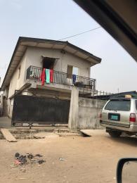 2 bedroom Blocks of Flats House for sale Bariga Bariga Shomolu Lagos