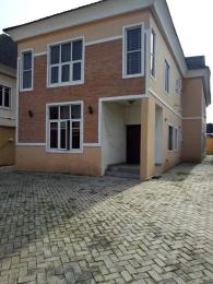 Office Space Commercial Property for sale CMD Road Ikeja Lagos