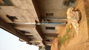 10 bedroom Flat / Apartment for sale - Agbado Ifo Ogun