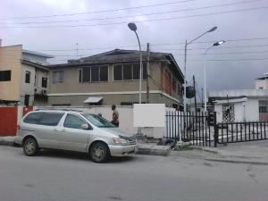 3 bedroom Flat / Apartment for rent 10, Commercial Avenue Sabo Yaba Lagos - 0