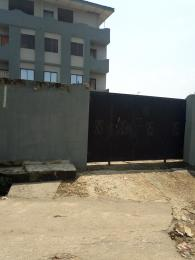 2 bedroom Flat / Apartment for sale - Alapere Kosofe/Ikosi Lagos - 0