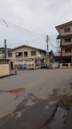 3 bedroom Flat / Apartment for sale Sholanke  Akoka Yaba Lagos