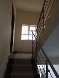 3 bedroom Flat / Apartment for sale Opic Isheri North Ojodu Lagos