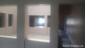 10 bedroom Massionette House for sale iyaganku GRA Iyanganku Ibadan Oyo