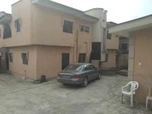 3 bedroom Flat / Apartment for sale Ikosi ketu Ikosi-Ketu Kosofe/Ikosi Lagos