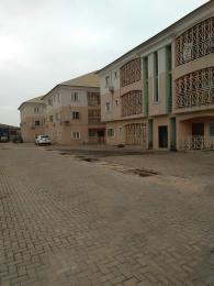 3 bedroom Blocks of Flats House for sale millennium estate Amuwo Odofin Amuwo Odofin Lagos