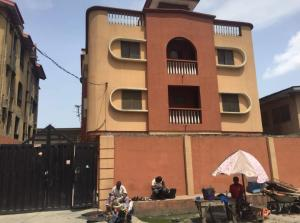 3 bedroom Blocks of Flats House for sale Orishigun  Ketu Kosofe/Ikosi Lagos