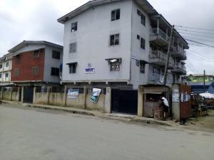 3 bedroom Blocks of Flats House for sale Kosofe; Ketu Lagos