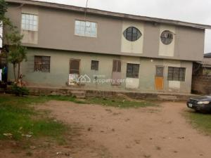 Flat / Apartment for sale .. Alagbado Abule Egba Lagos