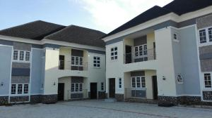 14 bedroom Flat / Apartment for sale Army Housing Estate Abuja