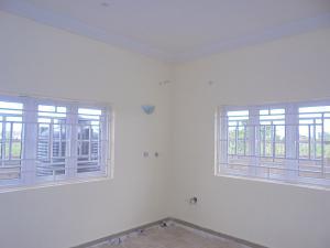 14 bedroom Flat / Apartment