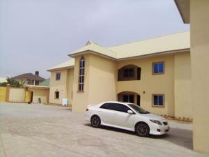 3 bedroom Blocks of Flats House for rent Marafa Estate Kaduna North Kaduna State Kaduna North Kaduna