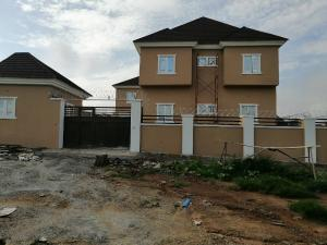2 bedroom Mini flat Flat / Apartment for sale SCC pipe Factory Road Ushafa Abuja Kubwa Abuja