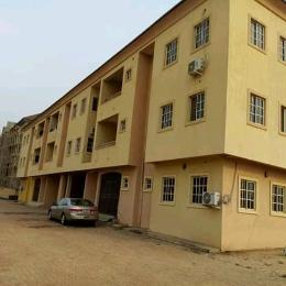 3 bedroom Blocks of Flats House for sale Games Village Kaura District Abuja Kaura (Games Village) Abuja