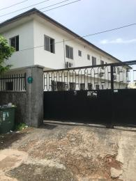 10 bedroom Blocks of Flats House for sale Abacha Estate Behind Sheraton Hotel  Wuse 1 Abuja