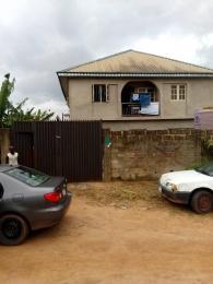 Blocks of Flats House for sale Peace Estate Baruwa Ipaja Lagos