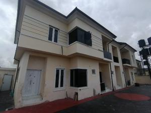 2 bedroom Blocks of Flats House for rent LBS by Lagos business school Sangotedo Ajah Lagos