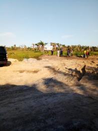 Residential Land Land for sale AbijoGRA, Lekki Ajah, Lagos  Lekki Gardens estate Ajah Lagos