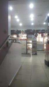 Shop Commercial Property for rent Along Bourdillon Ikoyi Lagos