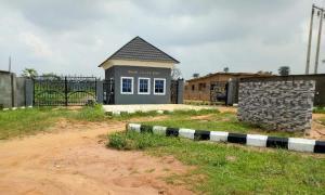 2 bedroom Detached Bungalow House for sale Treasure Island Estate Mowe; Ofada Obafemi Owode Ogun
