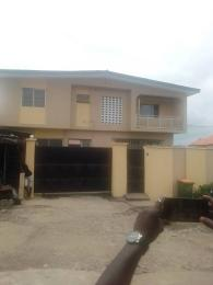 5 bedroom Detached Duplex House for sale Isheri Magodo Kosofe/Ikosi Lagos