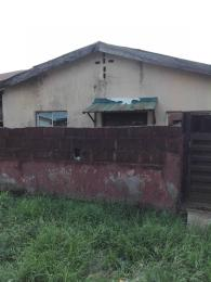 10 bedroom Detached Bungalow House for sale ODUNSI Bariga Shomolu Lagos