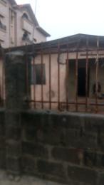 Detached Bungalow House for sale Off alade street ikeja Allen Avenue Ikeja Lagos