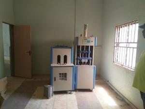 Factory Commercial Property for sale Guzape District Guzape Abuja