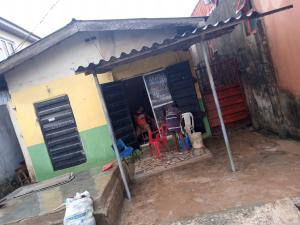 2 bedroom House for sale Alapere  Ketu Lagos