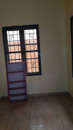 1 bedroom mini flat  Boys Quarters Flat / Apartment for rent Berra Estate  chevron Lekki Lagos