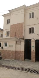 1 bedroom mini flat  Flat / Apartment for rent Bridge Gate Estate Agungi Lekki Lagos