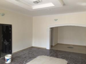 3 bedroom Flat / Apartment for rent Peace estate off express way Berger Ojodu Lagos