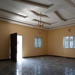 4 bedroom House for rent Ipent 7 Estate by Mab Global Karsana Abuja