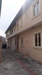 4 bedroom Flat / Apartment for rent Oluwole street, off alternative route Lekki Phase 1 Lekki Lagos - 0