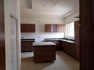 4 bedroom Terraced Duplex House for sale ministers hill Maitama Abuja