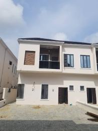 5 bedroom Terraced Duplex House for sale Ikota villa Estate Lekki Lagos