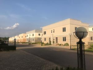 3 bedroom Flat / Apartment for sale Brains and Hammers City, Lifecamp, Abuja Life Camp Abuja