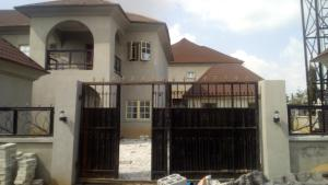 3 bedroom House for rent wumba Wumba Abuja