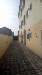 3 bedroom Flat / Apartment for rent Admiralty estate; Alpha beach/New road, Road 1, Igbo-efon Lekki Lagos