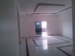 3 bedroom Flat / Apartment for rent .. Ikeja GRA Ikeja Lagos