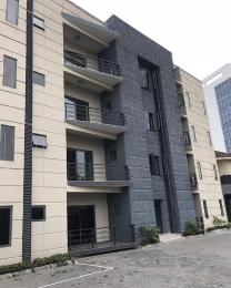 3 bedroom Flat / Apartment for rent -  Victoria Island Extension Victoria Island Lagos